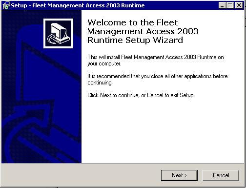 Microsoft access 2003 — скачать бесплатно, access 2003 для windows.